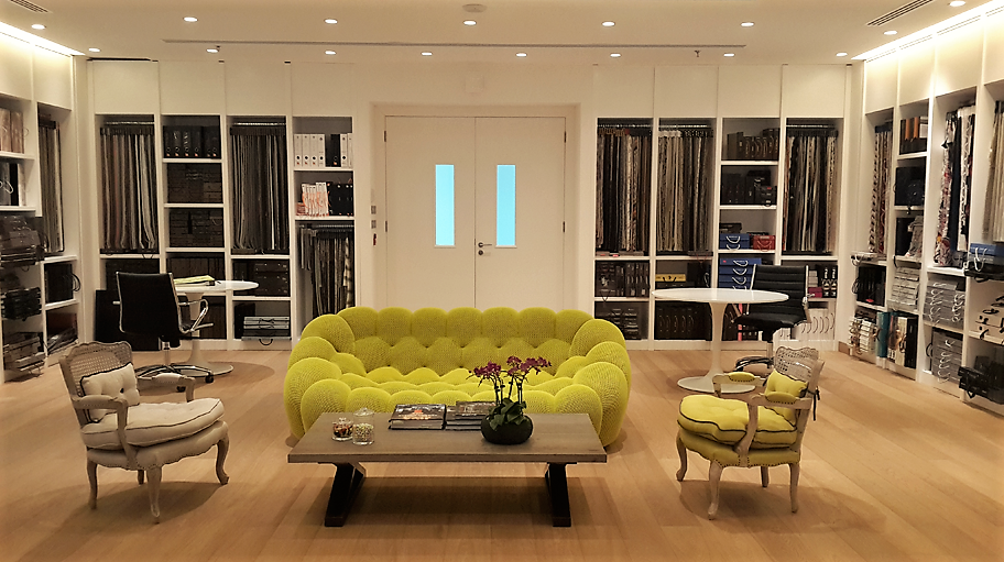 image-showroom
