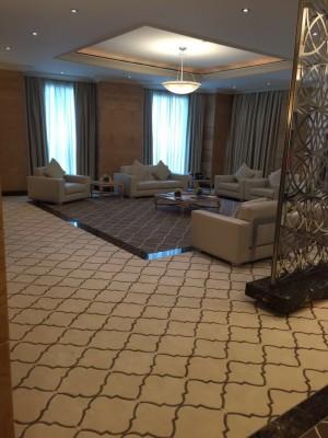 Office-Carpet