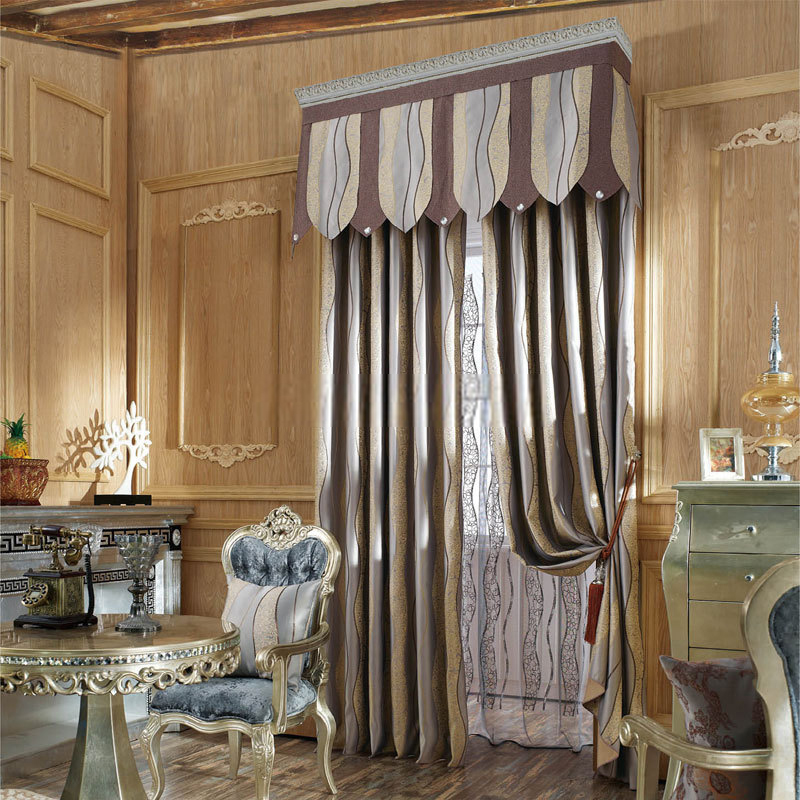 Modern-curtains-and-drapes-bring-you-rhythm-of-life-Jd1343517211-1