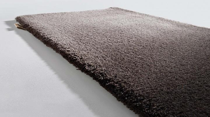 Carpets Le Interior