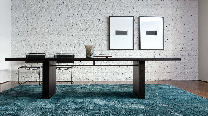 http---www.le.be-files-modules-collections-72-lsf-splendid SDM30543 25mm aqua-blue sfeerbeeld Limited-edition carpets